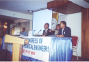 The 6th Annual General Assembly